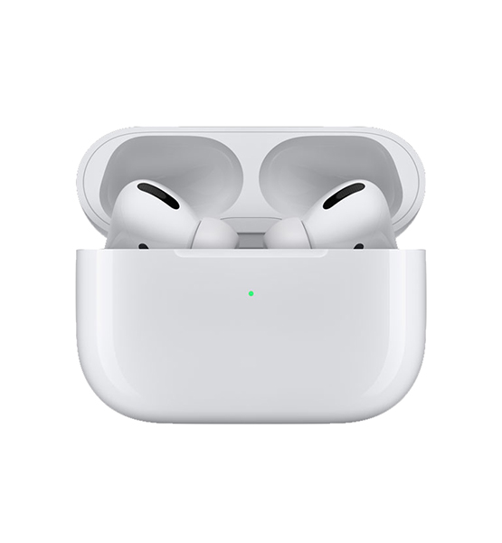 Apple AirPods Pro shop mart store best amazon product online shopping website